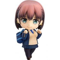 Tawawa on Monday Nendoroid Action Figure Ai-chan 10 cm