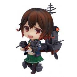 Kantai Collection Nendoroid Action Figure Mutsuki Kai-II 10 cm