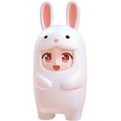 Nendoroid More Face Parts Case for Nendoroid Figures Rabbit