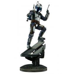 Star Wars Premium Format Figure Jango Fett 63 cm