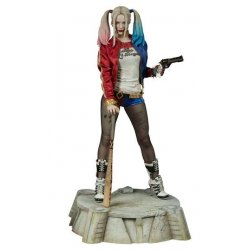 Suicide Squad Premium Format Figure Harley Quinn 48 cm