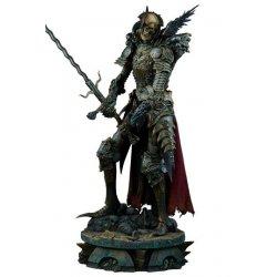 Court of the Dead Premium Format Figure Mortighull Risen Reaper General 67 cm
