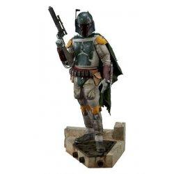 Star Wars Episode VI Premium Format Figure Boba Fett 53 cm