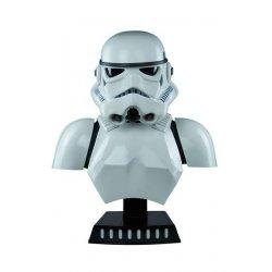 Star Wars Bust 1/1 Stormtrooper 68 cm