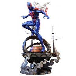 Marvel Comics Statue Spider-Man 2099 68 cm