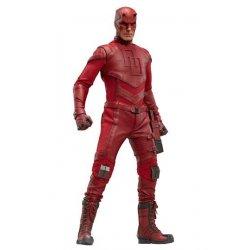 Marvel Comics Action Figure 1/6 Daredevil 30 cm