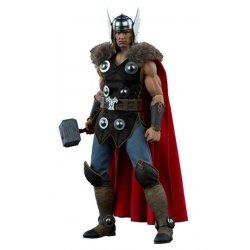 Marvel Comics Action Figure 1/6 Thor 30 cm