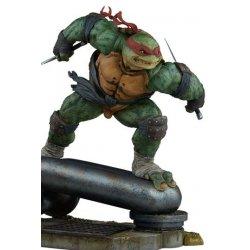 Teenage Mutant Ninja Turtles Statue Raphael 30 cm