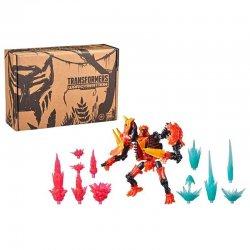 Transformers Generations: Selects - WFC-K39 Tricranius Beast Power