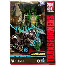 Transformers: Studio Series - Voyager Class: Thrust