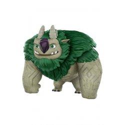 Trollhunters Action Figure AAARRRGGHH!!! 13 cm