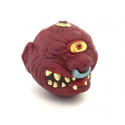 Mad Balls - Horn Head Head