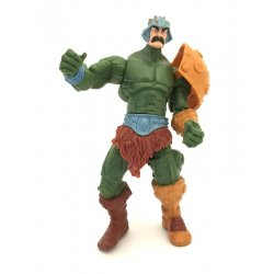Masters of the Universe: Modern Series - Man-At-Arms