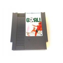 NES - Goal