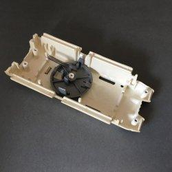 M.A.S.K. - Meteor Stunt Jet Mobile Tank Upper Body Part