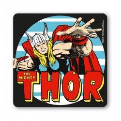Thor - Coaster