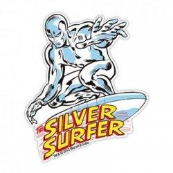 Marvel - Silver Surfer Magnet