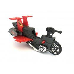 M.A.S.K. - Vampire Motorcycle