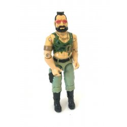 GI Joe – Ripper (v1)