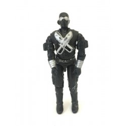 GI Joe – Snake Eyes (v3)