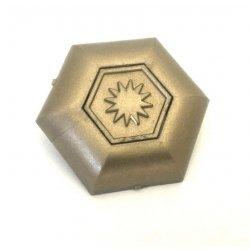 Sectaurs - Skulk Shield