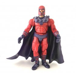 Marvel Legends: Series 3 - Magento