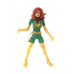Marvel Legends: Series 6 Phoenix