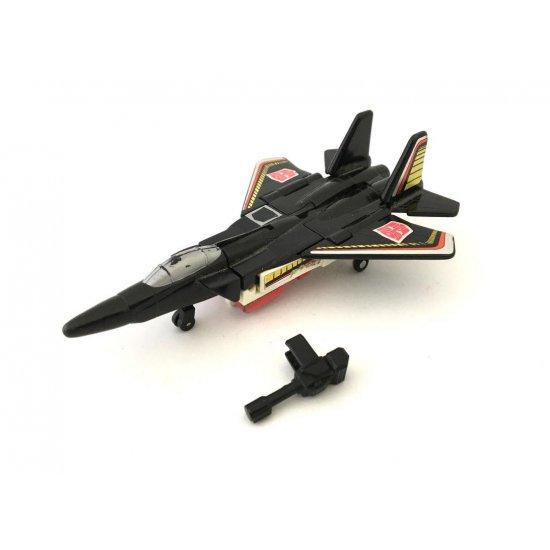 Transformers G1 - Air Raid