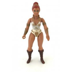 Masters Of The Universe - Teela
