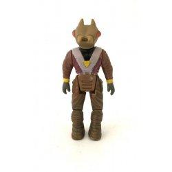 Dino Riders – Termite