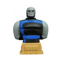 Superman The Animated Series Bust Darkseid 15 cm