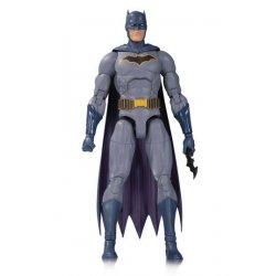 DC Essentials Action Figure Batman 18 cm