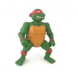 Teenage Mutant Ninja Turtles – Raphael