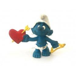 Smurfs - Amour Smurf
