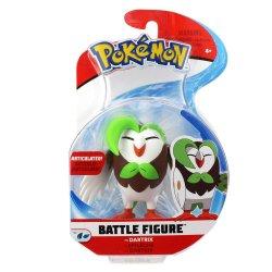 Pokémon Battle Mini Figures - Dartrix