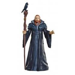 Warcraft Action Figure Medivh 15 cm