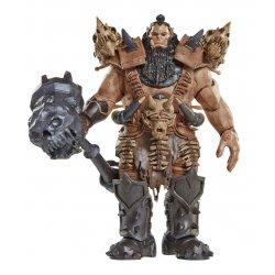 Warcraft Action Figure Blackhand 15 cm