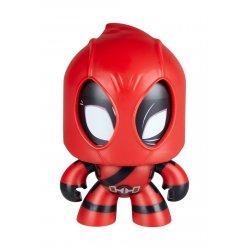 Marvel Mighty Muggs Figure 2018 Deadpool 9 cm