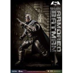 Batman v Superman Dynamic 8ction Heroes Action Figure 1/9 Armored Batman 20 cm