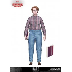 Stranger Things Action Figure Barb 15 cm