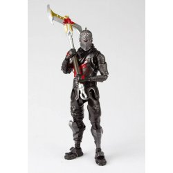 Fortnite Action Figure Black Knight 18 cm