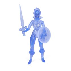 Masters of the Universe Vintage Collection Action Figure Wave 3 Frozen Teela 14 cm