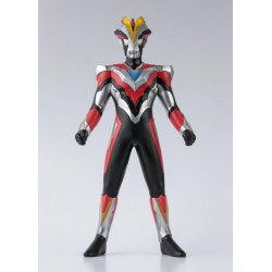 Ultraman Sofvi Spirits Action Figure Ultraman Victory 16 cm
