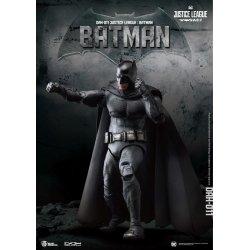 Justice League Dynamic 8ction Heroes Action Figure 1/9 Batman 20 cm