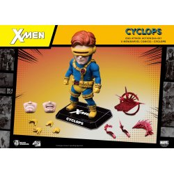 Marvel Egg Attack Action Figure Cyclops 17 cm