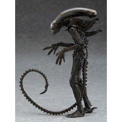 Alien Figma Action Figure Alien Takayuki Takeya Ver. 16 cm