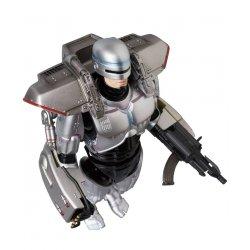 Robocop 3 MAF EX Action Figure Robocop 16 cm