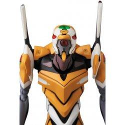 Evangelion: 2.0 You Can (Not) Advance MAF EX Action Figure Eva 00 19 cm