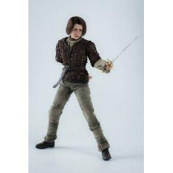 Game of Thrones Action Figure 1/6 Arya Stark 26 cm