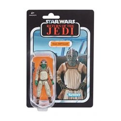 Star Wars Vintage Collection Klaatu (Skiff Guard) (Episode VI)